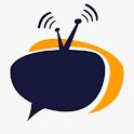 Fnd Tv - ТВ - Радио - Телепрограмма -бесплатное тв icon