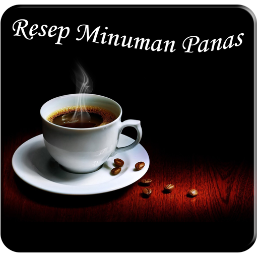 64 resep minuman panas hangat   android apps on google play