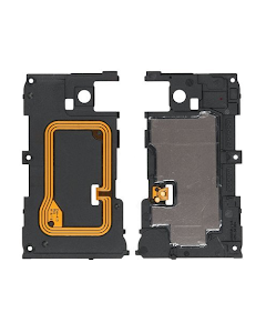Galaxy A10 Inner Mid Bracket