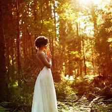 Wedding photographer Svetlana Chekhlataya (ChSv). Photo of 26.04.2013