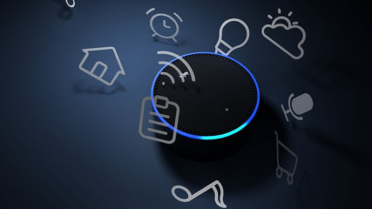 Vulnerabilities found in Amazon Alexa subdomains - ITWeb