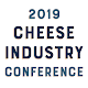 Cheese Industry Conference Download for PC Windows 10/8/7