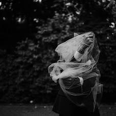 Wedding photographer Alessandro Morbidelli (moko). Photo of 26.08.2019