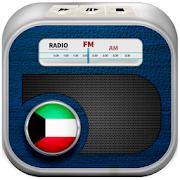Radio Kuwait Free