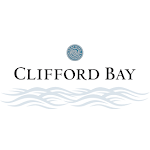 Logo of Clifford Bay Sauvignon Blanc