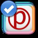 Ponpare Checker (JP Only) icon