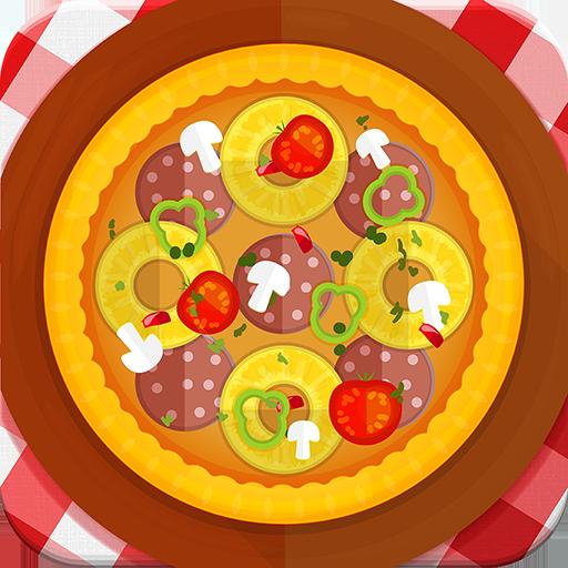新闻のハワイ 料理 のレシピ Foodie LOGO-記事Game
