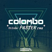 Faster (Colombo Remix)