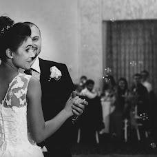 Wedding photographer Lajos Orban (LajosOrban). Photo of 14.09.2017
