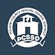 Pulaski County SSD, AR Download on Windows