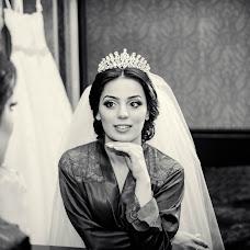 Wedding photographer Anna Sovenko (photosovenko). Photo of 17.05.2016
