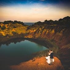 Wedding photographer goran kris (gorankris). Photo of 19.09.2016