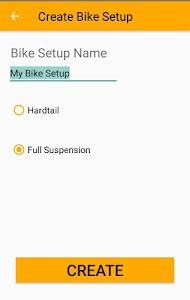 Bike Helper 1.1.3
