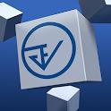 Oryor Amazing Cube icon