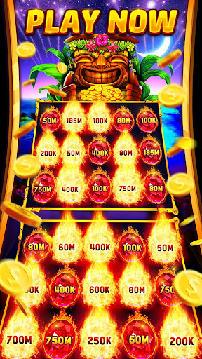 Cash Frenzy Casino – Top Casino Games - screenshot
