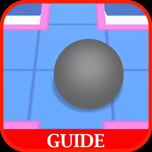Guide for Rolling Sky 書籍 App LOGO-硬是要APP