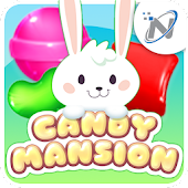 Candy Mansion
