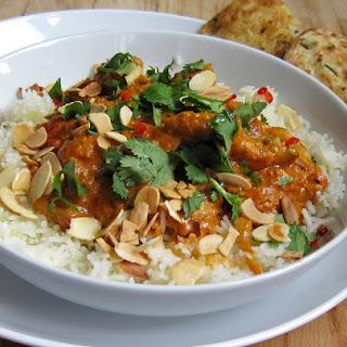 Tikka Masala Recipe - Jamie Oliver