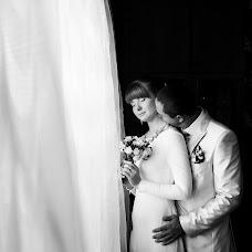 Wedding photographer Anastasiya Kuzmina (AKuzmina). Photo of 12.11.2014