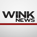 WINK News icon