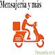 Mensajeria y Mas for PC-Windows 7,8,10 and Mac