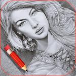 Sketch Photo Maker 1.0.23