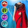 Girls Photo.. file APK for Gaming PC/PS3/PS4 Smart TV