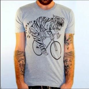 t shirt design ideas screenshot thumbnail - Cool T Shirt Design Ideas