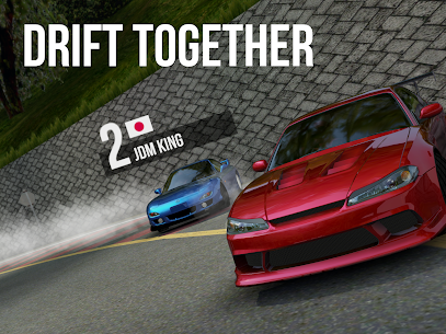 Assoluto Racing Mod APK (Unlimited Money/Ad-free) for Android 7