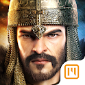 Days of Empire - Heroes never die icon