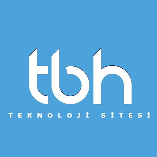 Teknosos - Teknoloji Haberleri APK indir