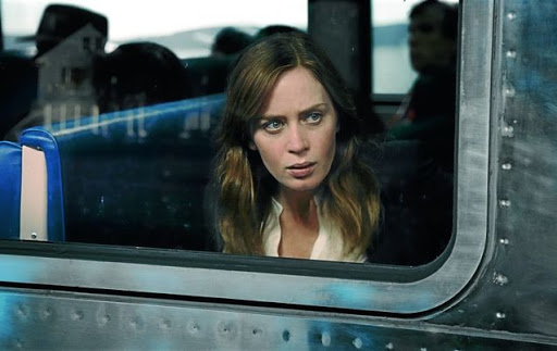 Emily Blunt. Picture: SUPPLIED