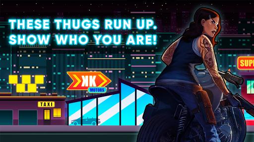 玩免費街機APP|下載Crime in Vice City app不用錢|硬是要APP