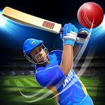 Real World Cricket 18: Cricket Games 8.9