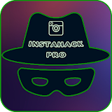 InstaHack pro PRANK App-Download APK (com isthckpro tr) free