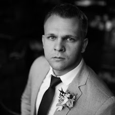Wedding photographer Evgeniy Leonidovich (LeOnidovich). Photo of 13.09.2017