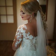 Wedding photographer Piotr Kochanowski (KotoFoto). Photo of 19.08.2018