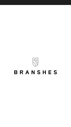 BRANSHES