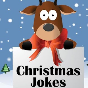 Holiday Jokes Full Version - náhled