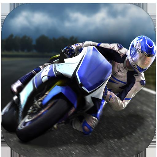 賽車遊戲App|自行车运动冠军2016年 LOGO-3C達人阿輝的APP