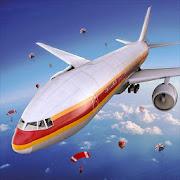 Take Off Airplane Simulator 2019 APK