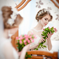 Wedding photographer Ekaterina Deryugina (deryugina). Photo of 17.06.2014