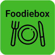 Foodiebox APK