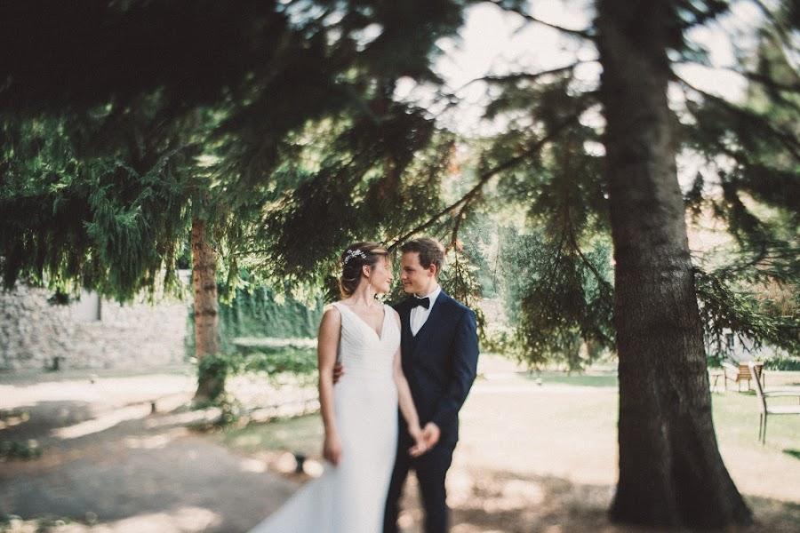 Wedding photographer Szabolcs Locsmándi (locsmandisz). Photo of 06.10.2019