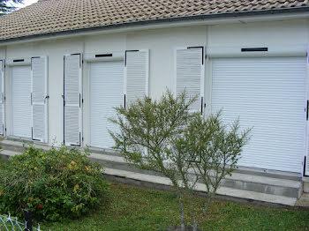 maison à Veuil (36)