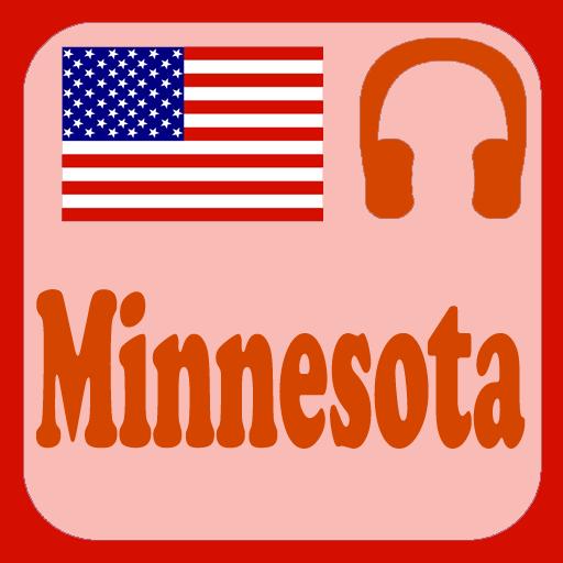 USA Minnesota Radio Stations