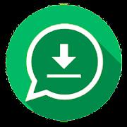 Status saver for whatsapp - Save-download status