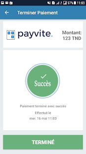 Download Payvite For PC Windows and Mac apk screenshot 6