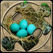 FlipPix Jigsaw - Nesting