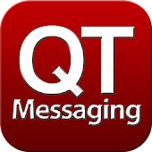 QT Messaging